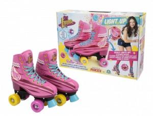 patine-cu-rotile-cu-luminite-soy-luna-32-33-giochi-preziosi_14421