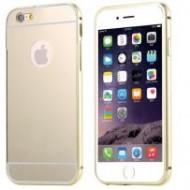 hisa iphone 7