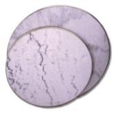 blat-marmura-cu-ring-aluminiu